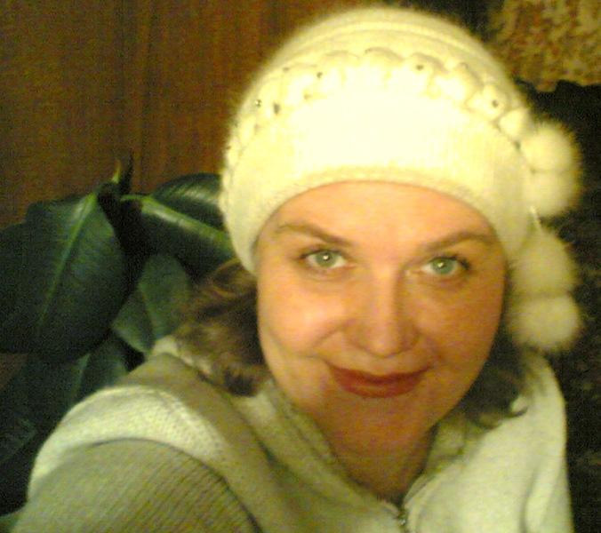 знакомства с православными девушками в пензе