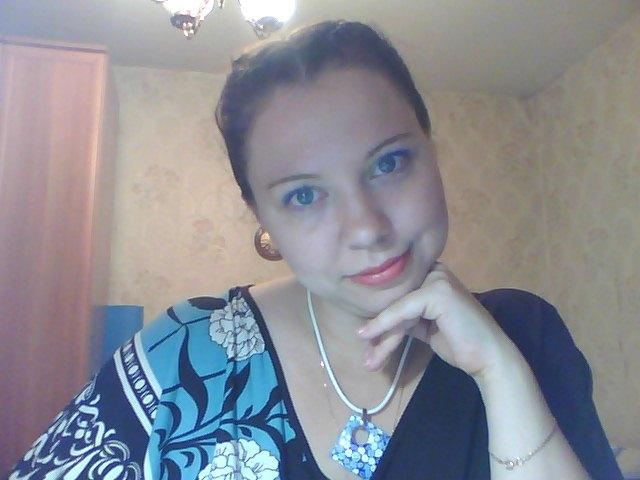 Знакомства для инвалидов православные воронежская область знакомства
