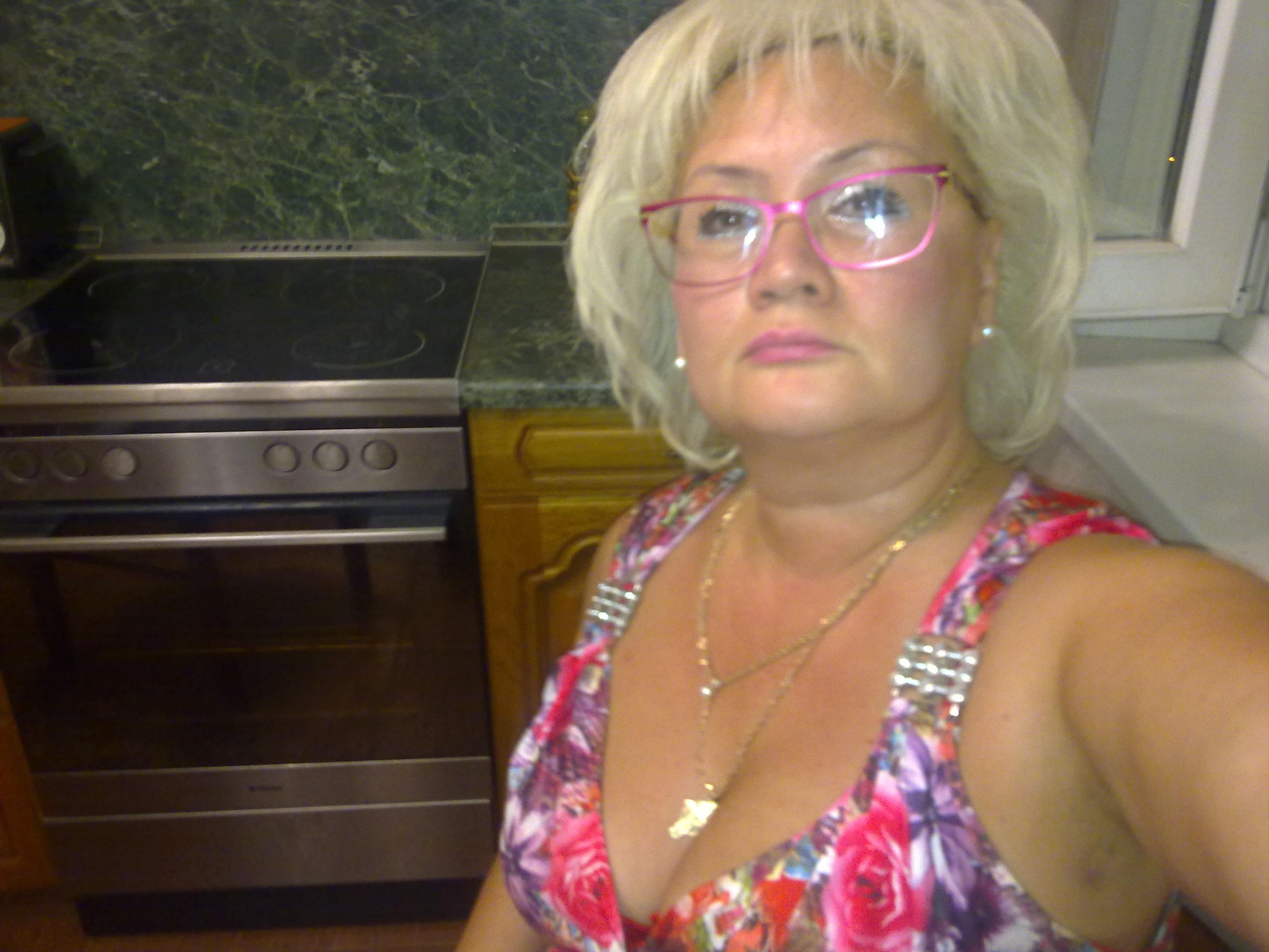 Хочу куни брянск, Секс без обязательств в Брянске: бесплатные знакомства 12 фотография