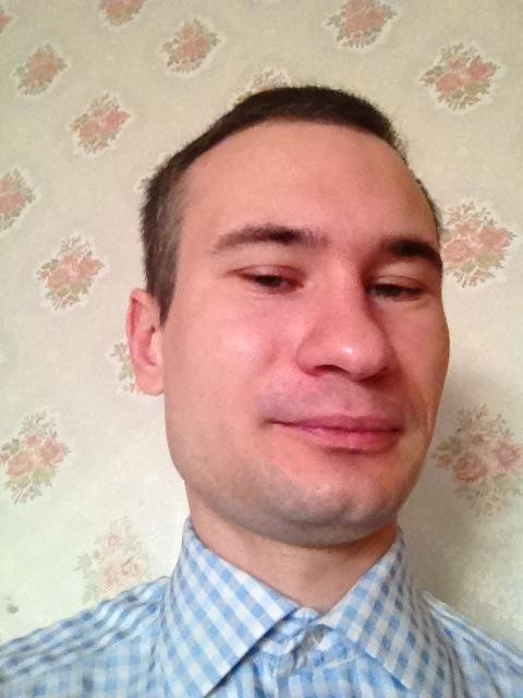 Знакомства православная тиндер 24 опен знакомства официальный сайт