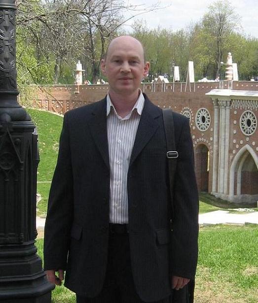 знакомства константин зенков краснодарский край