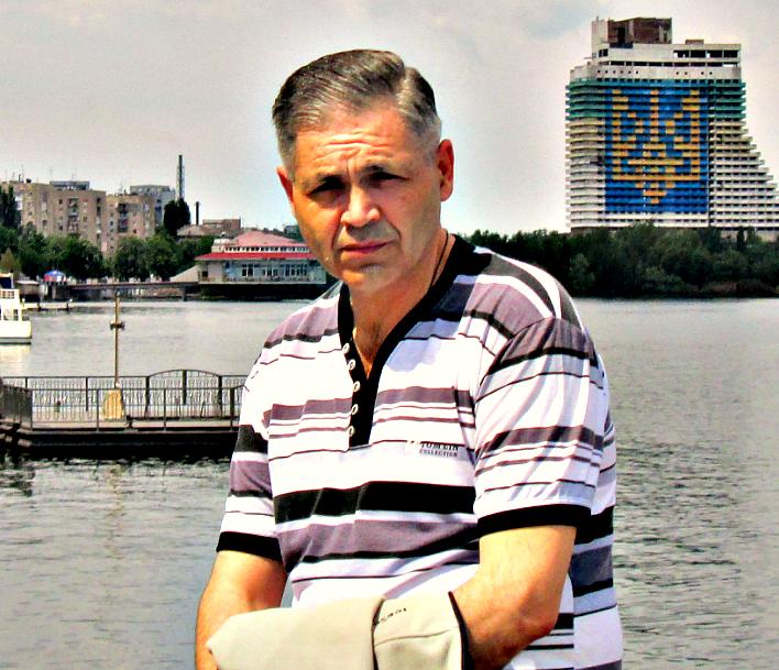 православные знакомства чайка днепропетровск