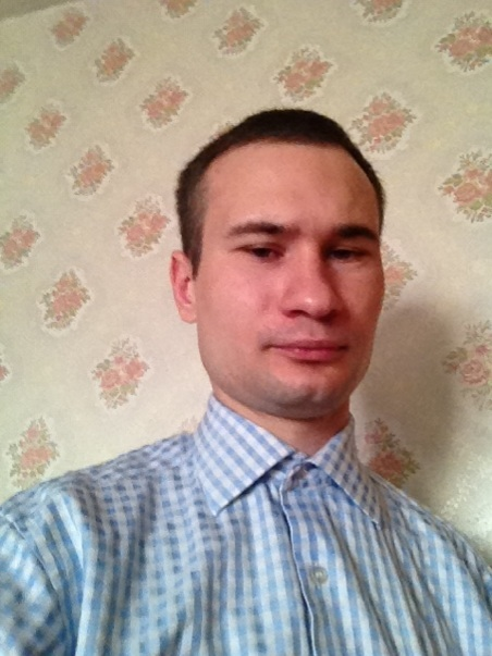 православные знакомства в краснодаре для создания семьи