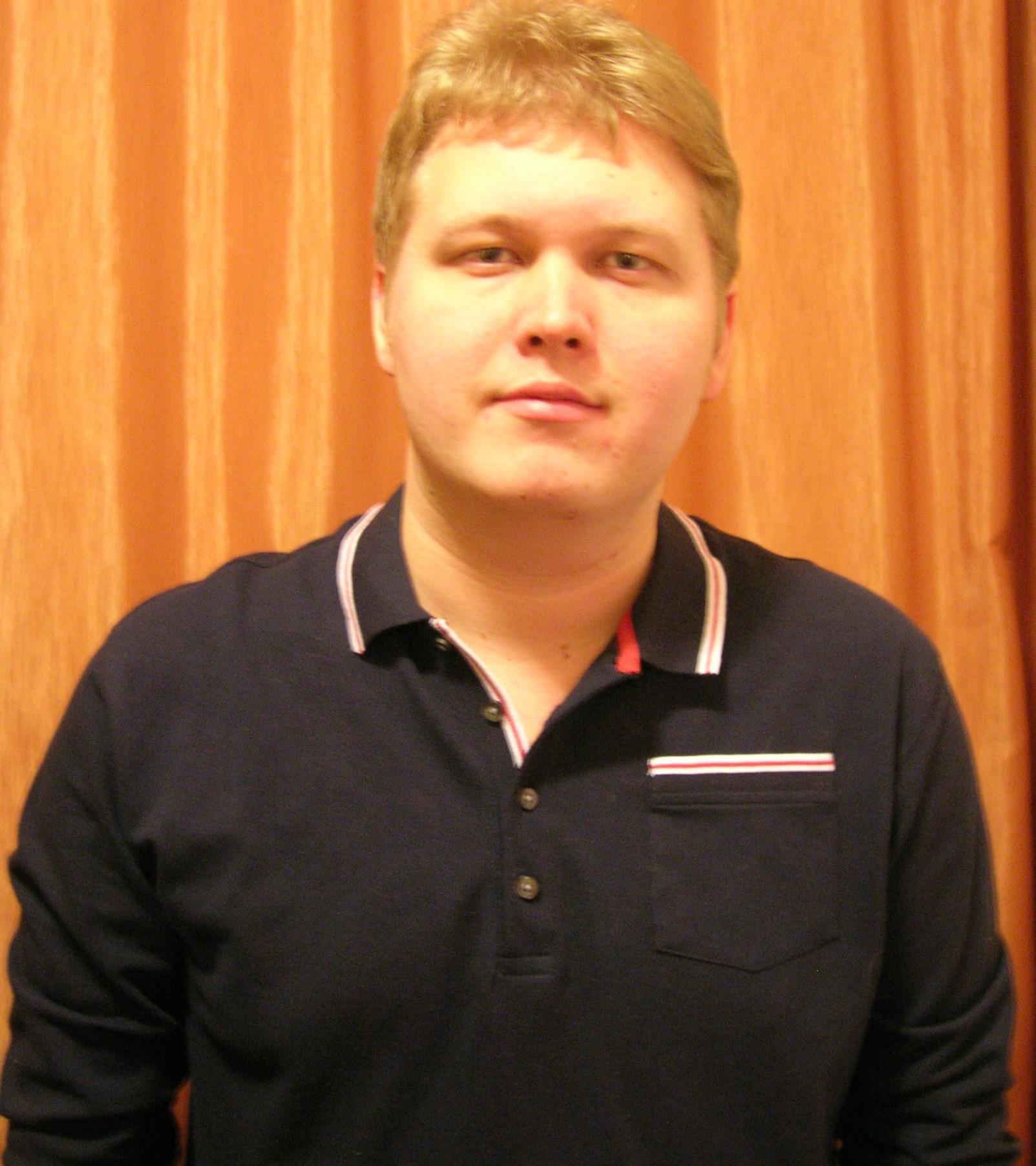 православные знакомства без регистрации челябинск