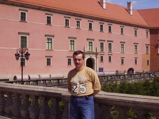 как познакомиться с порядочной девушкой в москве