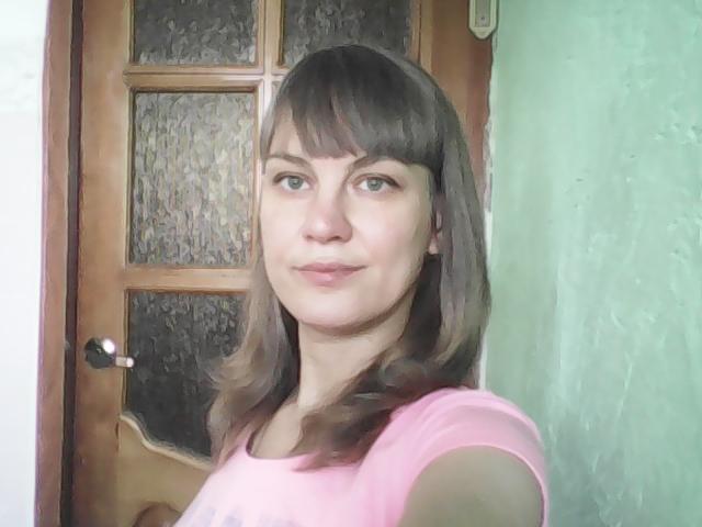 православные знакомства с женщинами украина