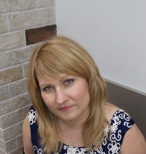 сайт знакомств без регистрации в украине православные