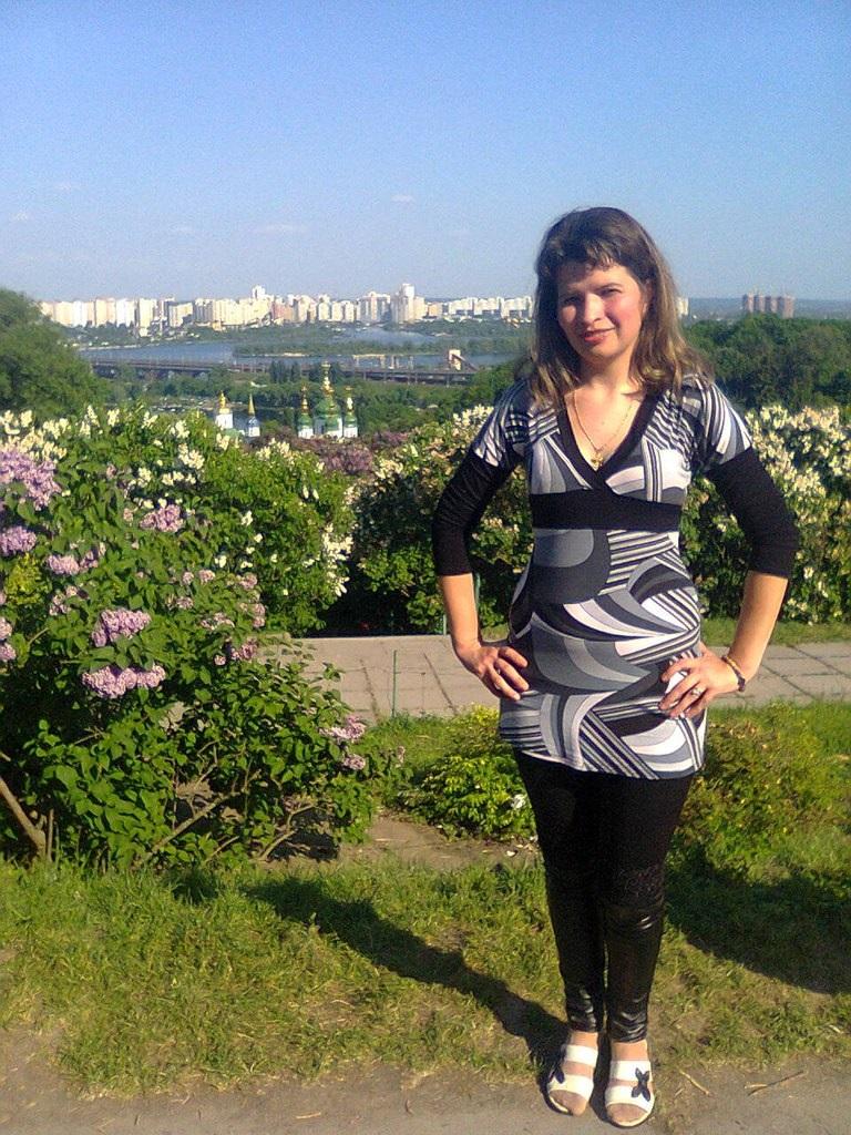 знакомства без регистрации ленинградская