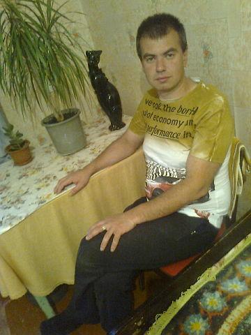 Православные знакомства донецк знакомства мужчины волгограда intitle posts
