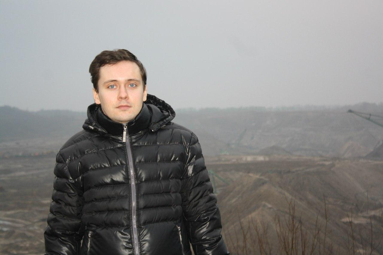 православные знакомства для создания семьи без регистрации дзержинск