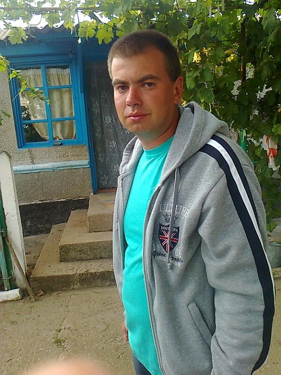 глаза православные знакомства yabb