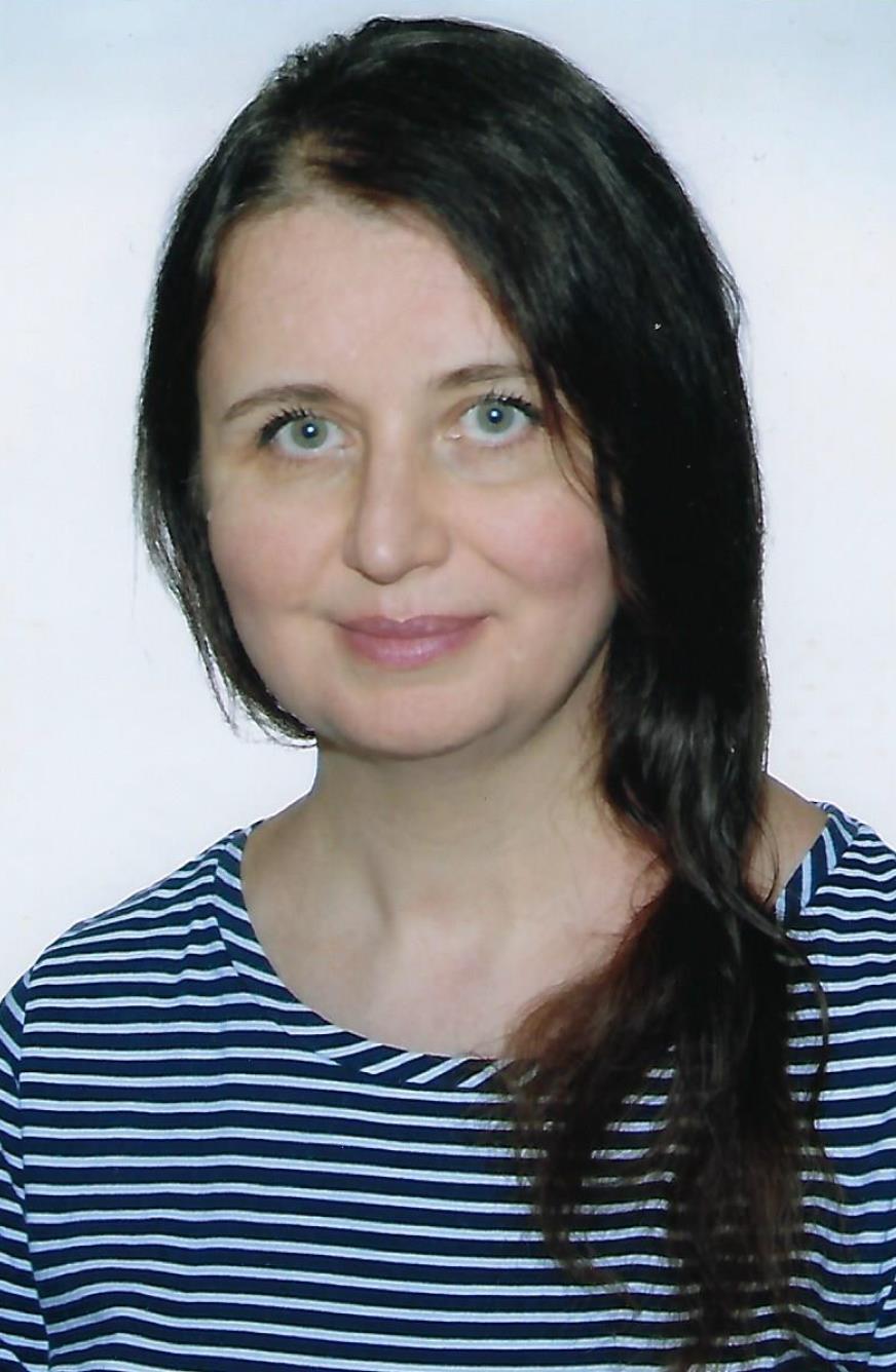 познакомится с православной девушкой в москве