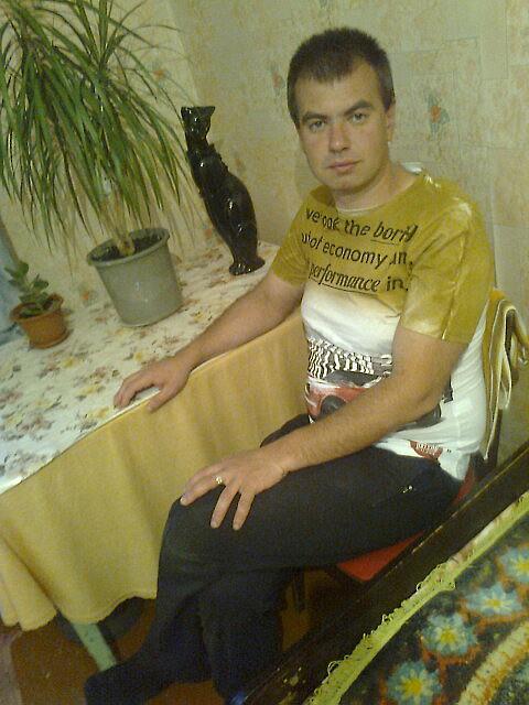 Экспресс знакомства в иркутске смс